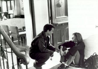 Když muž miluje ženu (1994)