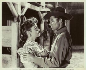 The Cimarron Kid (1952)