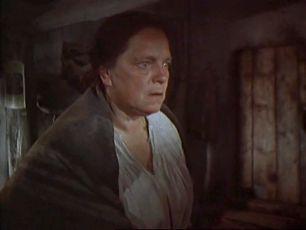 Tichý Don (1957)