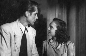 Kukačky (1949)