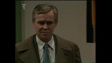 Několik životů (1985) [TV inscenace]