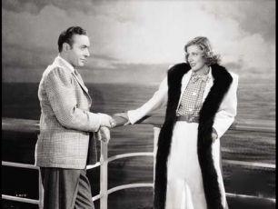 Krajkový šátek (1939)