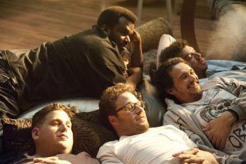 Apokalypsa v Hollywoodu (2013)