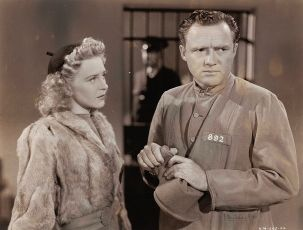 Silent Witness (1943)