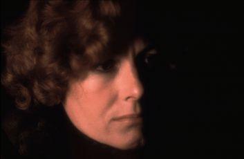 Agáta (1979)