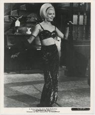 The Stripper (1963)