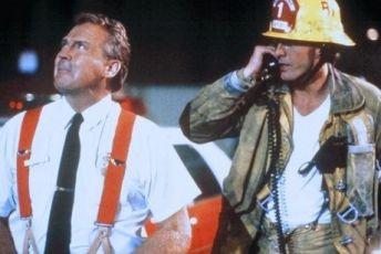 37. patro v plamenech (1991) [TV film]