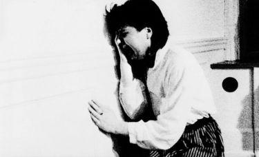 Epidemie (1988)