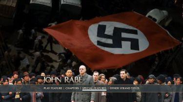 John Rabe – Ctihodný občan Třetí Říše (2009)
