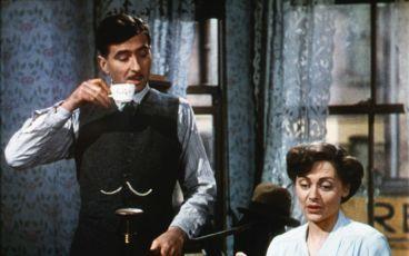 Ten požehnaný rod (1944)