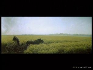 Revoluce (1985)