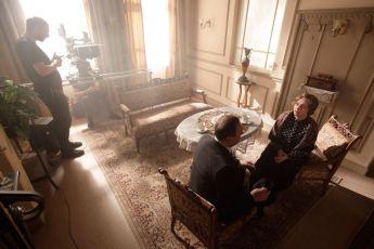 První republika II (2017/1) [TV epizoda]