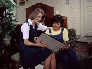 Podnájemníci (1976) [TV inscenace]