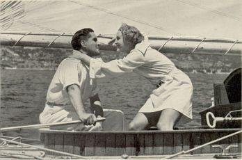 Kníže Voroncev (1934)