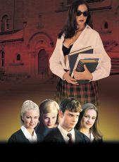 Velmi nebezpečné známosti 2 (2000) [TV film]