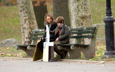 Láska a jiné kratochvíle (2009)