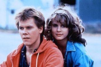 Bez dozoru (1984)