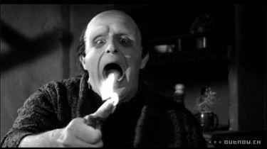 Mladý Frankenstein (1974)