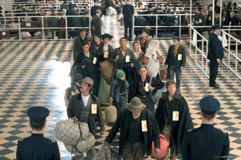 Nový svět (2006)