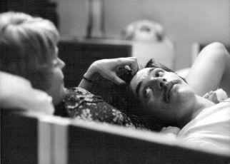 Deň slnovratu (1974)
