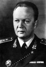 Alexej Čepička - Z vojína generálem (2009) [TV film]