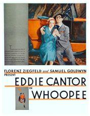 Whoopee! (1930)