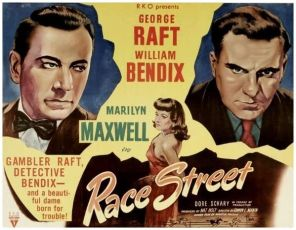 Race Street (1948)