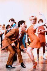 Rokenrolová parta (1988)