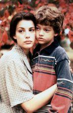 Němý svědek (1994)