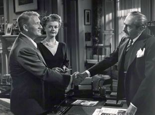 Vládní prohlášení (1948)