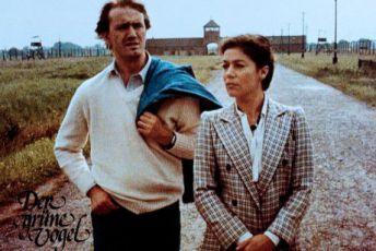 Der grüne Vogel (1980)