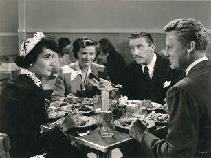 The Big Hangover (1950)