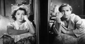 Beznadějný případ (1939)
