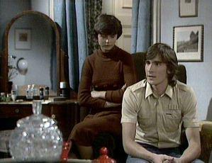 Příliš mladí na lásku (1980) [TV inscenace]