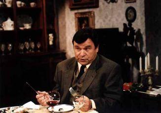 Ortel (1999) [TV inscenace]