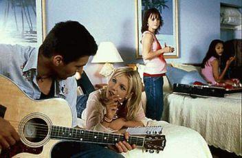 Crossroads (2002)
