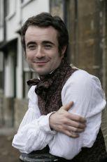 Cranford (2007) [TV minisérie]