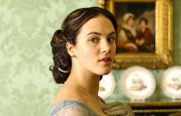 Panství Downton - díl 2.8 (2011) [TV epizoda]