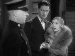 Conspiracy (1930)