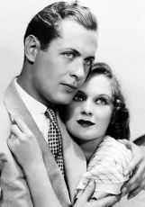 Love in the Rough (1930)