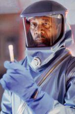 Smrtící epidemie (1995)