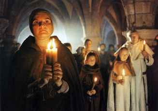 V erbu lvice (1994)