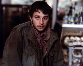Antonyho šance (1986)
