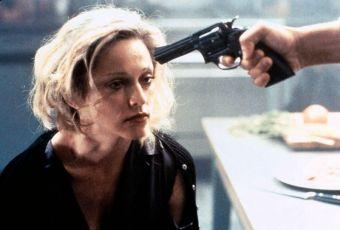 Nebezpečná hra (1993)