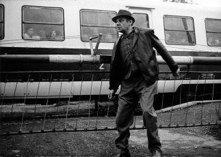 Hra bez pravidel (1966)