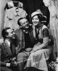Ronny (1931)