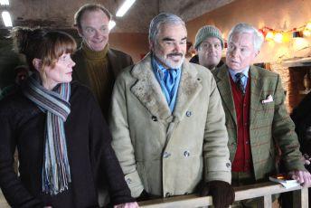 Banda amatérů (2008)