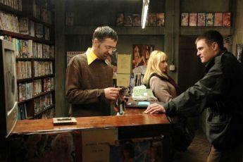 Láska a jiné zločiny (2007)