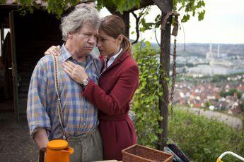 Místo činu: Stuttgart - Hromada střepů (2012) [TV epizoda]