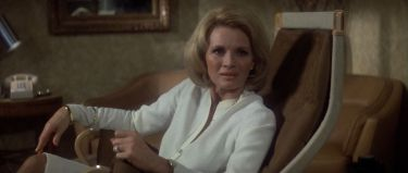 Oblečen na zabíjení (1980)